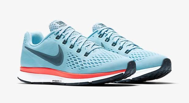 reputable site c8dd5 20759 Probando las Nike Pegasus 34, toda una leyenda - Deportes Tienda