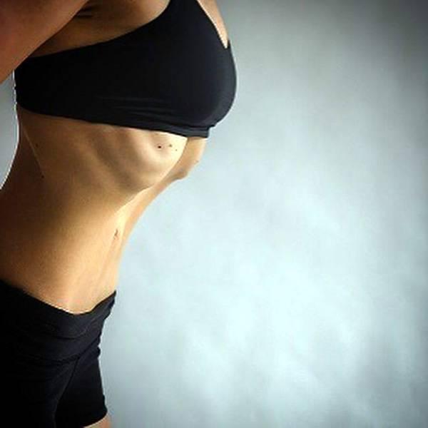 abdominales con hipopresivos