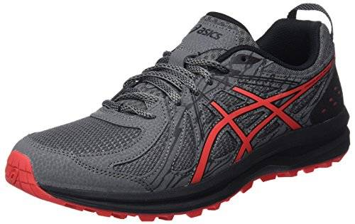 53951e9dc Asics Frequent Trail