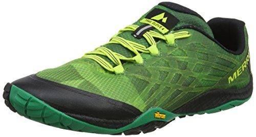 merrell trail glove 4 precio zero