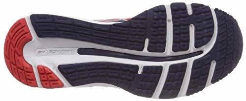 Asics Gel-Cumulus 20, Zapatillas de Entrenamiento para Hombre