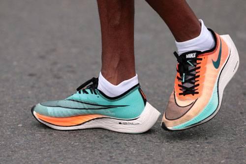 ofertas de la semana en zapatillas running